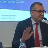 Scelta Civica mobilita i vertici regionali e nazionali per il Referendum costituzionale