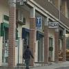 Salerno, Matierno senza ufficio postale da dicembre