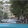 Salerno nella morsa delle auto. Cronaca di una giornata di traffico a Torrione