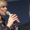"""Lettieri: """"140 milioni di euro di fondi privati"""". A breve anche La Fabbrica a Salerno"""