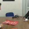Dante Santoro: No importante anche per il riavvicinamento dei giovani alla politica