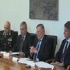 Scacco alla criminalità a Nocera Inferiore, 21 arresti all'alba