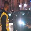 Piano traffico potenziato per l'Immacolata a Salerno