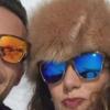 Stefano e Francesca sono vivi