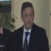 Tra gli arrestati anche Anastasio, primo dei non eletti alle elezioni provinciali di Salerno