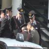 Salerno – Operazione contro clan Pecoraro Renna, 15 persone in carcere. Arrestato un consigliere comunale di Pontecagnano