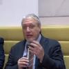 Maurizio De Giovanni allo Speciale TG di telecolore