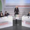 Salerno – Landolfi lancia l'allarme per le elezioni: Se il Pd si dividesse, vincerebbe il M5S