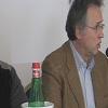 La Fim-Cisl e la crisi della metalmeccanica. Ferrara confermato segretario a Salerno
