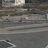 Salerno, il Comune punta ad aprire i parcheggi di Piazza Libertà subito dopo la messa in sicurezza