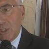 Prete: Positivi i dati sui fallimenti ma Salerno non è ancora fuori dalla crisi
