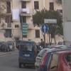 Nuovo senso di marcia per il parcheggio di Piazza Flacco a Salerno