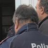 Vigili urbani in Commissione trasparenza a Salerno per le visite mediche