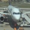 Costa d'Amalfi, i ritardi di Salerno hanno spinto Ryanair verso Napoli