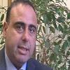 Cammarota chiede al Comune di Salerno di sospendere le visite per i vigili