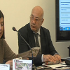 Salerno – Casule contro la politica: Le Soprintendenze non sono enti inutili