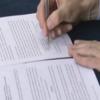 Cittadella giudiziaria di Salerno, firmata la cessione al Ministero
