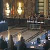Salerno, il consiglio comunale approva il bilancio di previsione