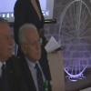 Salerno – Un nuovo consorzio per la promozione del turismo in Costa d'Amalfi e nel Cilento