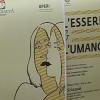 Quattro spettacoli per l'edizione 2017 dell'Essere e l'Umano a Nocera