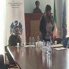 Federalberghi denuncia oltre 400 attività extraturistiche non registrate a Salerno