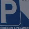 Parcheggi a Salerno, il Comune pensa ad un'area da 2.000 posti auto