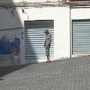 Piazza Sant'Agostino, lunedì in commissione a Salerno il ritorno delle auto