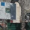 Porta Ovest a Salerno, lavori fermi per l'assenza del commissario dell'Autorità portuale
