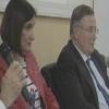 Salerno – Malfi: Immigrazione non equivale a delinquenza