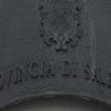 Canfora: Provincia di Salerno a rischio fallimento