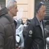 Salerno, martedì lo sciopero dei lavoratori dei rifiuti