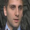 Roberto De Luca difende il bilancio di previsione del Comune di Salerno