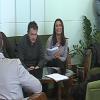 Fonderie Pisano, incontro al Comune di Salerno con il Comitato. No alla chiusura immediata