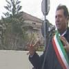 Pontecagnano Faiano – Sica: Tra qualche giorno novità importanti sull'inchiesta Perseo