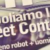 1.000 firme per dire no allo Street Control a Salerno