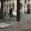 Loffredo difende il regolamento sui dehors a Salerno: Legalità ed uguaglianza