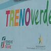 Arriva Treno Verde a Salerno, attesa per i dati sull'inquinamento
