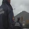 Cgil: Possibile mobbing del Comune di Salerno per i vigili