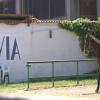 Salerno, incontro in Prefettura per il Gruppo Silba. Nessun rischio chiusura