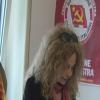 Espulso dalla Turchia per presunti legami col terrorismo il sindaco di Santomenna