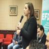 Isabella Adinolfi: Agricoltura meridionale tra crisi e prospettive occupazionali