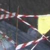 Salerno, la Nostra Libertà chiede la proroga del censimento sull'amianto