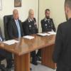18 arresti per droga nell'Agro. Spacciavano anche nel Veneto
