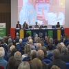 Congresso nazionale dell'Auser a Salerno: Subito revisione della legge sul terzo settore