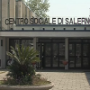 Polemica sullo sgombero della Palestra Metropolis dal Centro sociale di Salerno