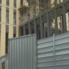 Gli avvocati bocciano le modalità dei trasferimenti nella cittadella giudiziaria di Salerno