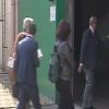 Commissione d'inchiesta sui rifiuti a Salerno, tra compostaggio e porto