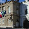 Mercato San Severino si prepara al voto di giugno