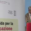 Sisma bonus e detrazioni fiscali, convegno degli Ingegneri a Salerno
