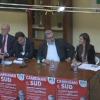 Salerno – Emiliano da Battipaglia lancia segnali di pace a De Luca